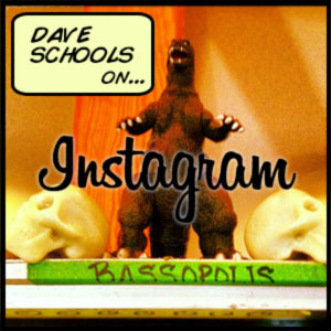 Dave-Instagram-AD.jpg