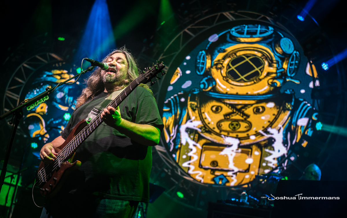 Widespread_Panic-20170916-_Timmermans_-_0314.jpg