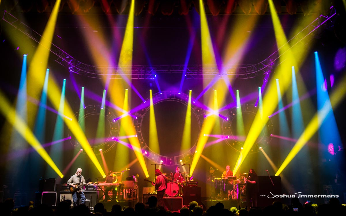 Widespread_Panic-20171022-_Timmermans_-_1118.jpg