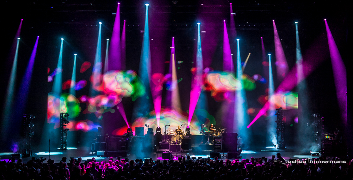 Widespread_Panic-20171028-_Timmermans_-_1616.jpg