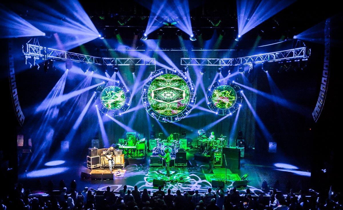 12/29/2017 Atlanta, GA