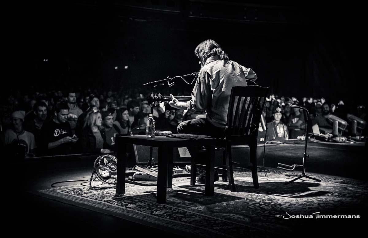 12/31/17 - Atlanta, GA