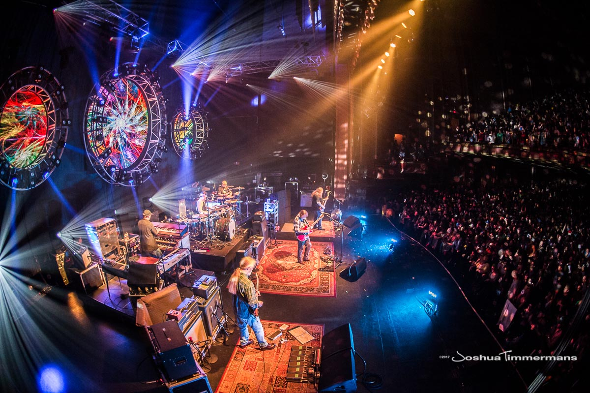Widespread_Panic_-_Photo_by_Josh_Timmermans_-_1342.jpg