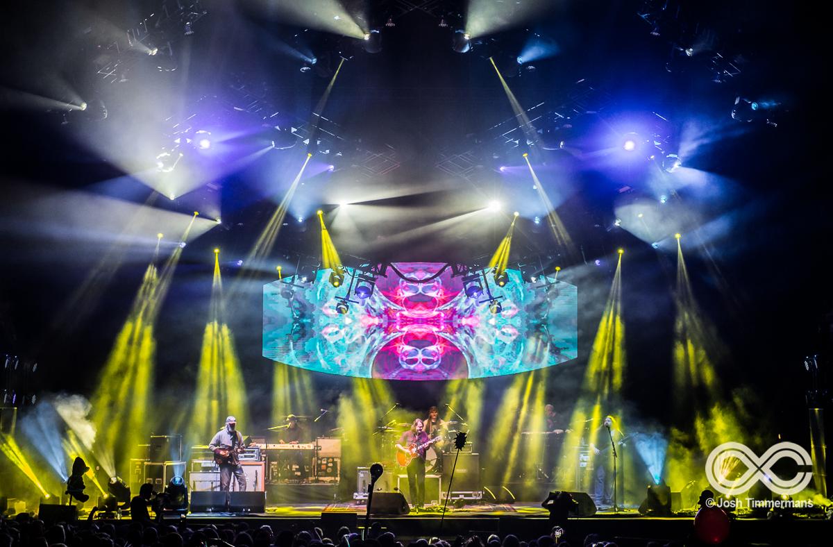 Widespread_Panic_Lockn_Festival_2017_by_Josh_Timmermans_15.jpg