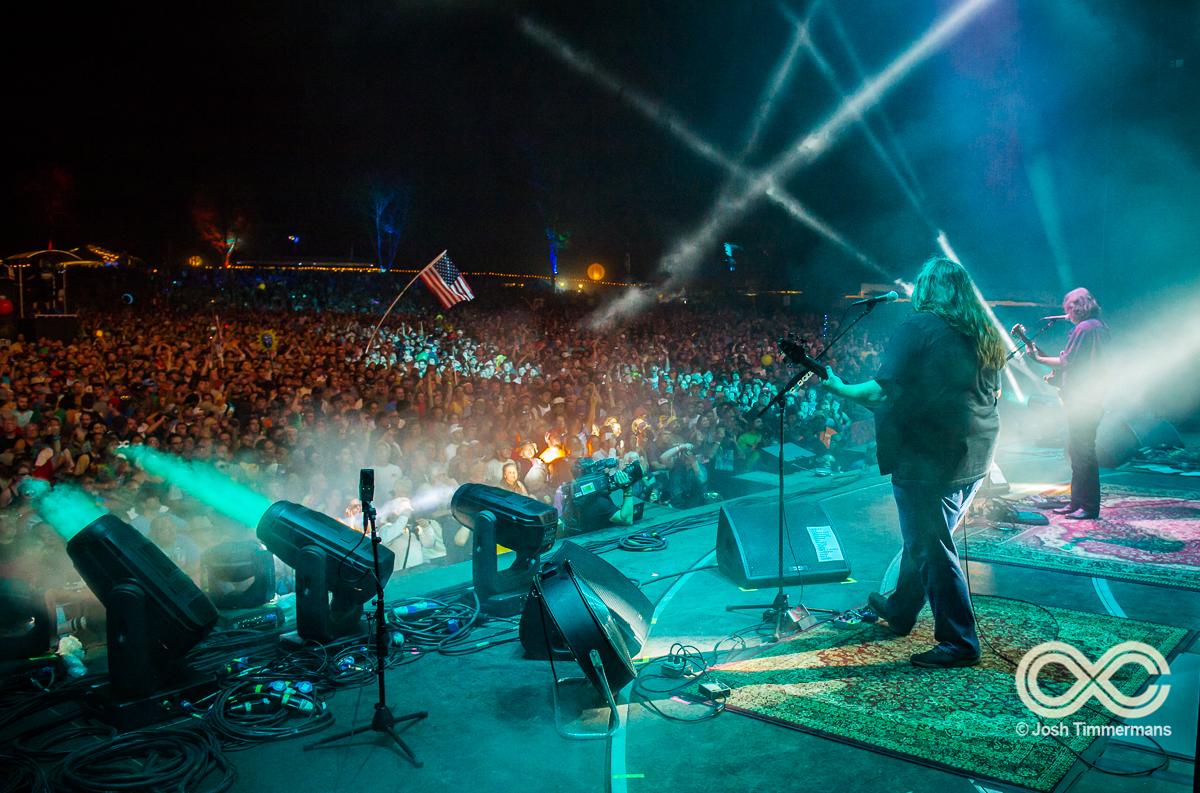 Widespread_Panic_Lockn_Festival_2017_by_Josh_Timmermans_2.1.jpg