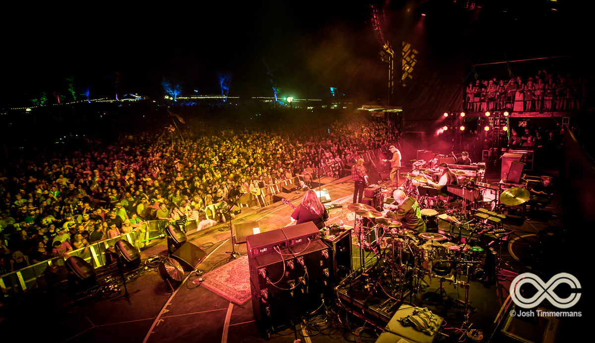 Widespread_Panic_Lockn_Festival_2017_by_Josh_Timmermans_25.jpg