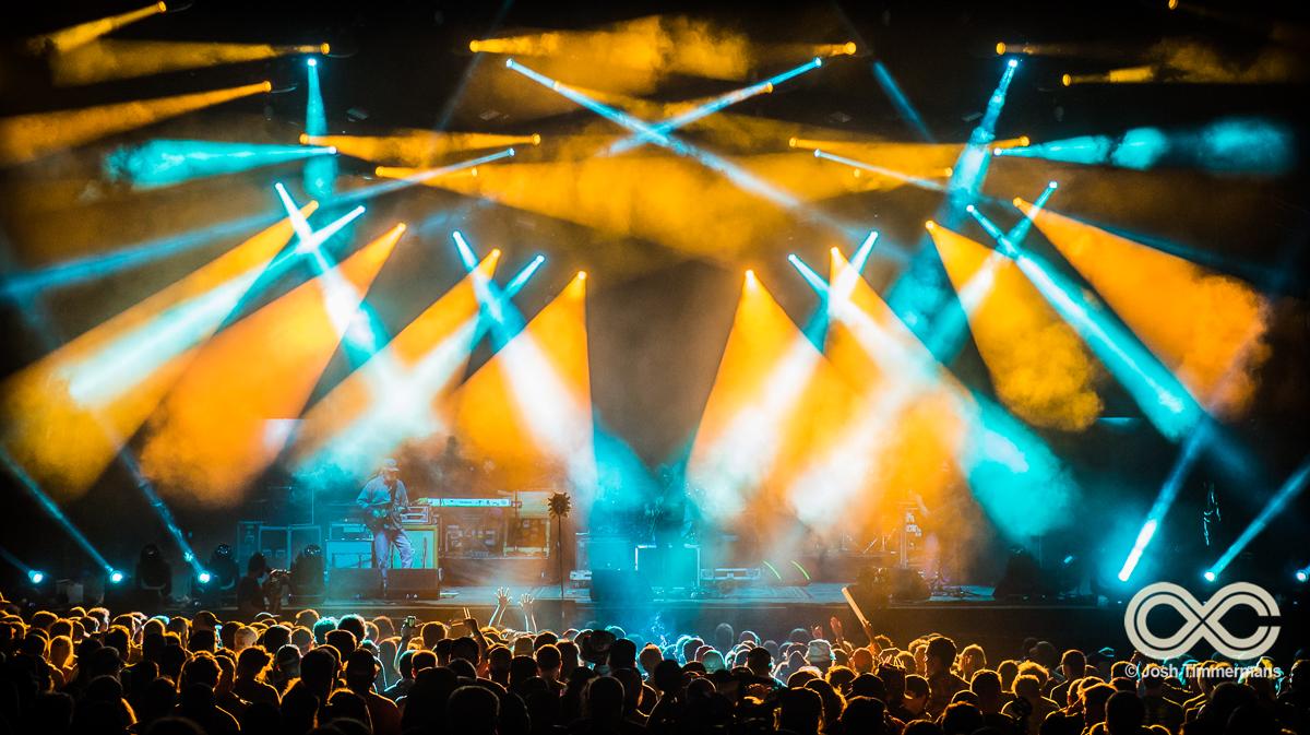 Widespread_Panic_Lockn_Festival_2017_by_Josh_Timmermans_48.jpg