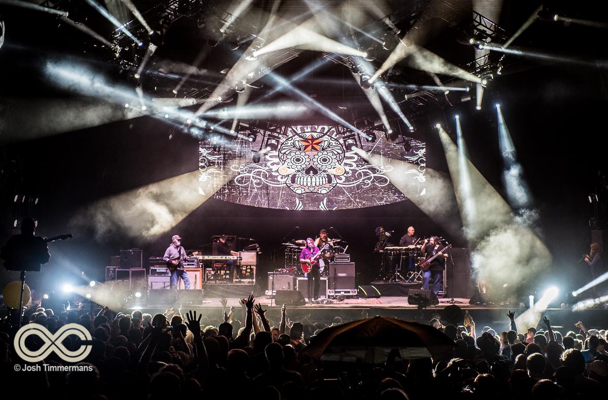 Widespread_Panic_Lockn_Festival_2017_by_Josh_Timmermans_61.jpg