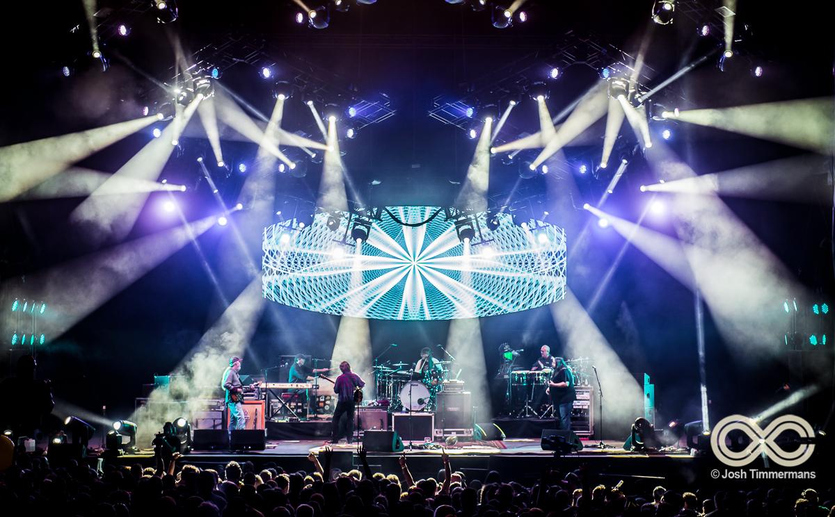 Widespread_Panic_Lockn_Festival_2017_by_Josh_Timmermans_64.jpg