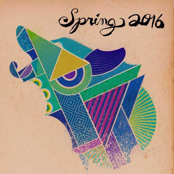 spring16_sitead.jpg