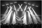 Widespread Panic | 4/10/2016