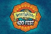 420 Fest Webcast