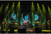 Widespread Panic | 4/13/2016