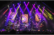 Widespread Panic | 4/20/2016