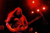Dave 2001