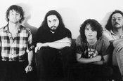 Widespread Panic 1988