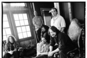 Widespread Panic - Press 2001