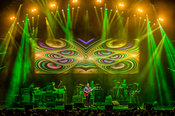 Widespread_Panic-20141011-1505.jpg