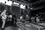 Widespread_Panic-20170916-_Timmermans_-_0019.jpg