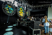 Widespread_Panic-20170916-_Timmermans_-_0058.jpg