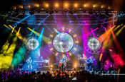 Widespread_Panic-20170916-_Timmermans_-_0132.jpg