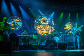 Widespread_Panic-20170916-_Timmermans_-_0300.jpg