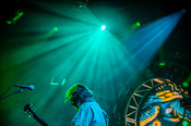 Widespread_Panic-20170916-_Timmermans_-_0325.jpg