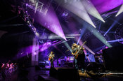 Widespread_Panic-20170916-_Timmermans_-_0613.jpg