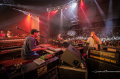 Widespread_Panic-20170916-_Timmermans_-_1028.jpg