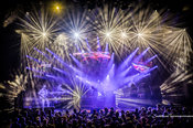 Widespread_Panic-20170916-_Timmermans_-_1952.jpg
