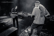 Widespread_Panic-20170916-_Timmermans_-_2157.jpg