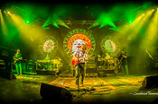 Widespread_Panic-20170917-_Timmermans_-_1191.jpg