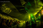 Widespread_Panic-20170917-_Timmermans_-_1211.jpg