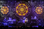 Widespread_Panic-20170917-_Timmermans_-_1242.jpg