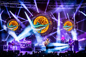 Widespread_Panic-20170917-_Timmermans_-_1637.jpg