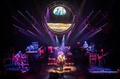 Widespread_Panic-20171022-_Timmermans_-_0138.jpg