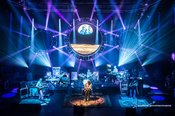 Widespread_Panic-20171022-_Timmermans_-_0192.jpg