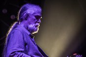 Widespread_Panic-20171022-_Timmermans_-_0459.jpg