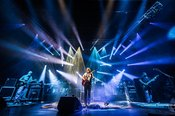 Widespread_Panic-20171022-_Timmermans_-_0742.jpg