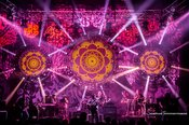 Widespread_Panic-20171022-_Timmermans_-_0787.jpg