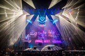 Widespread_Panic-20171022-_Timmermans_-_0995.jpg