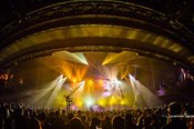 Widespread_Panic-20171022-_Timmermans_-_1187.jpg