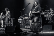 Widespread_Panic-20171027-_Timmermans_-_0394.jpg
