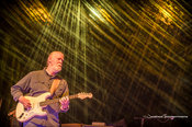 Widespread_Panic-20171027-_Timmermans_-_0504.jpg