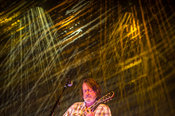Widespread_Panic-20171027-_Timmermans_-_0536.jpg