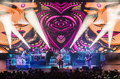 Widespread_Panic-20171028-_Timmermans_-_0230.jpg