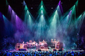 Widespread_Panic-20171028-_Timmermans_-_0679.jpg