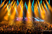 Widespread_Panic-20171028-_Timmermans_-_1479.jpg