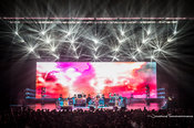Widespread_Panic-20171028-_Timmermans_-_1568.jpg