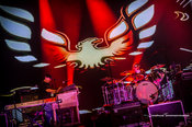 Widespread_Panic-20171028-_Timmermans_-_1743.jpg